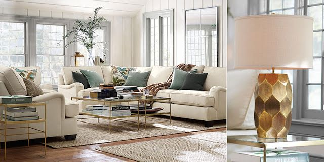 Fall 2015 Home Decor Trends   New South Home New South Home