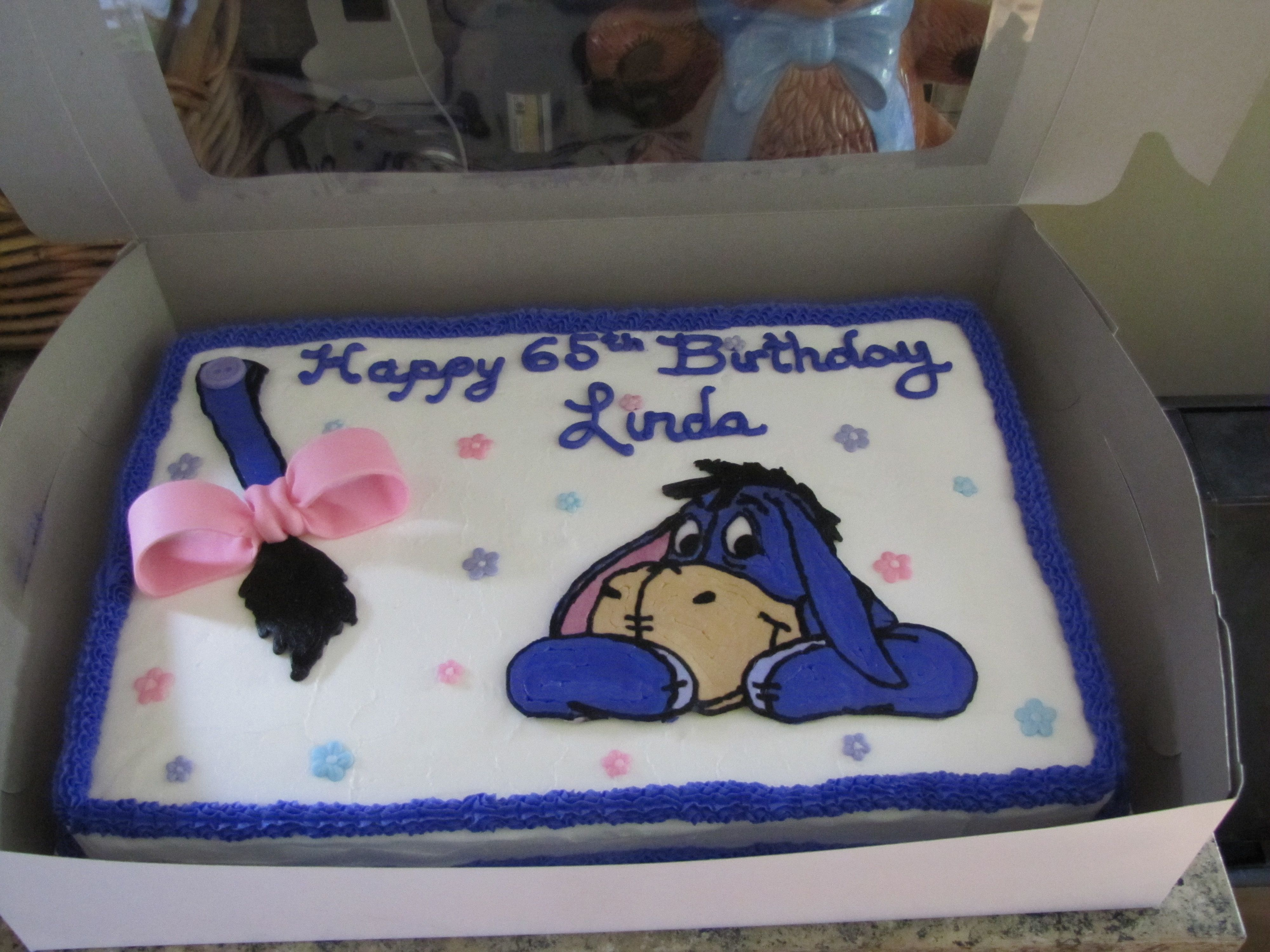 Awe Inspiring Wiltoncontest My First Character Cake Using Wilton Method 1 2 Funny Birthday Cards Online Inifofree Goldxyz