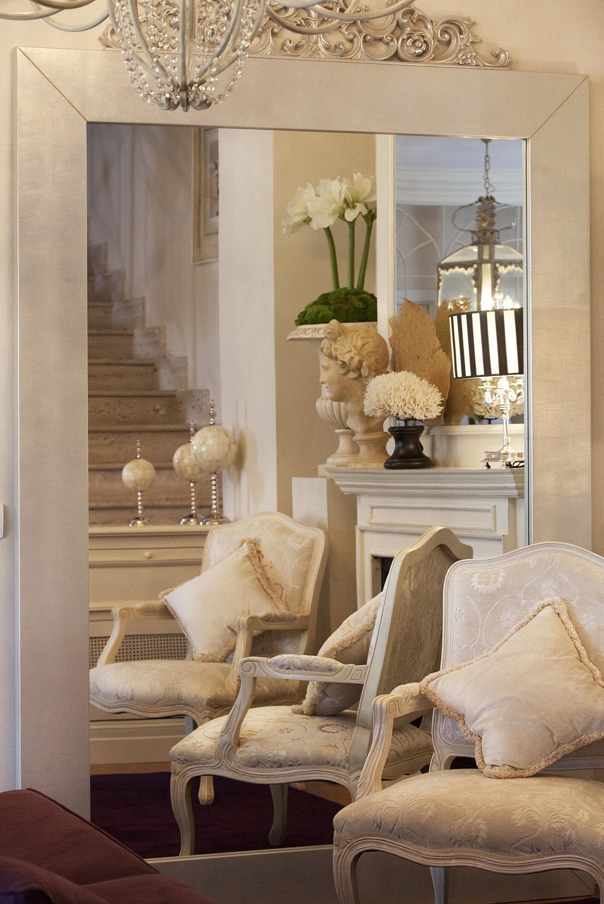 arredamento d'interni in collaborazione con home & country. | arch ... - Arredo Bagno Ostia Lido