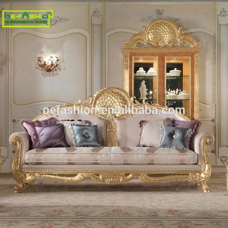 Oe Fashion Luxury Italian Large Sofas Furniture For Living Room Dropshipping View Luxury Italian Sofas Oe Fashion Product Details From Foshan Oe Fashion Furni Furniture Living Room Furniture Large Sofa
