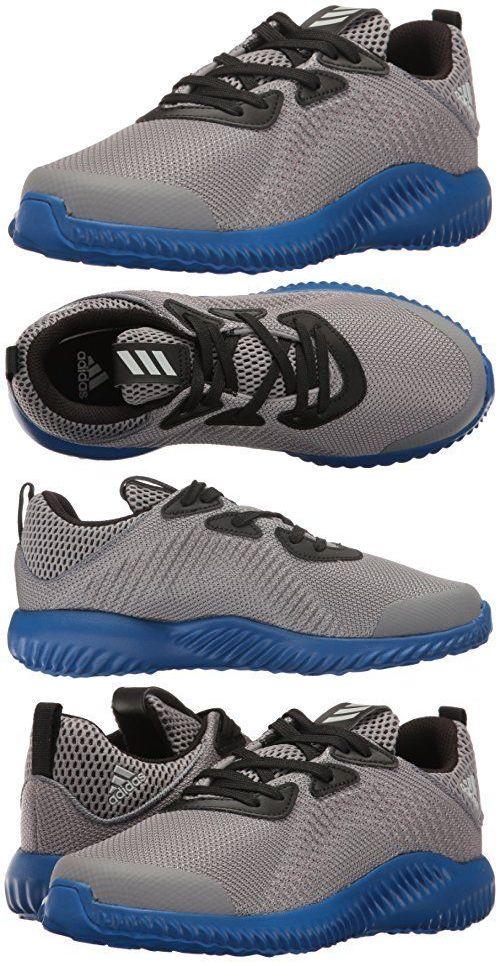 Altri Giovani Vestiti 179833 Fitness: Adidas Boys Alphaboz C A