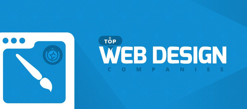 After You Get The Brands Of Top Web Designing Companies You Should Inquire Their Portfolio From Them A Lar Web Design Company Top Web Designs Best Web Design