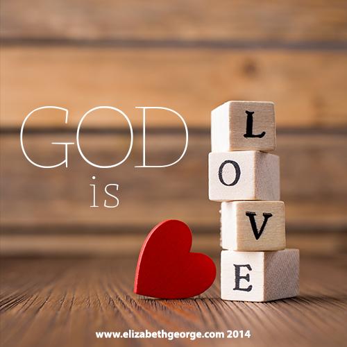 Dating für christliche singles beratung