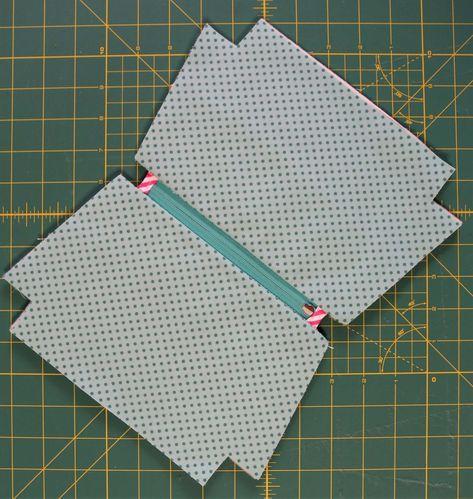 ᐅ ribete y costura de forma fácil | ¡Aquí está cómo!
