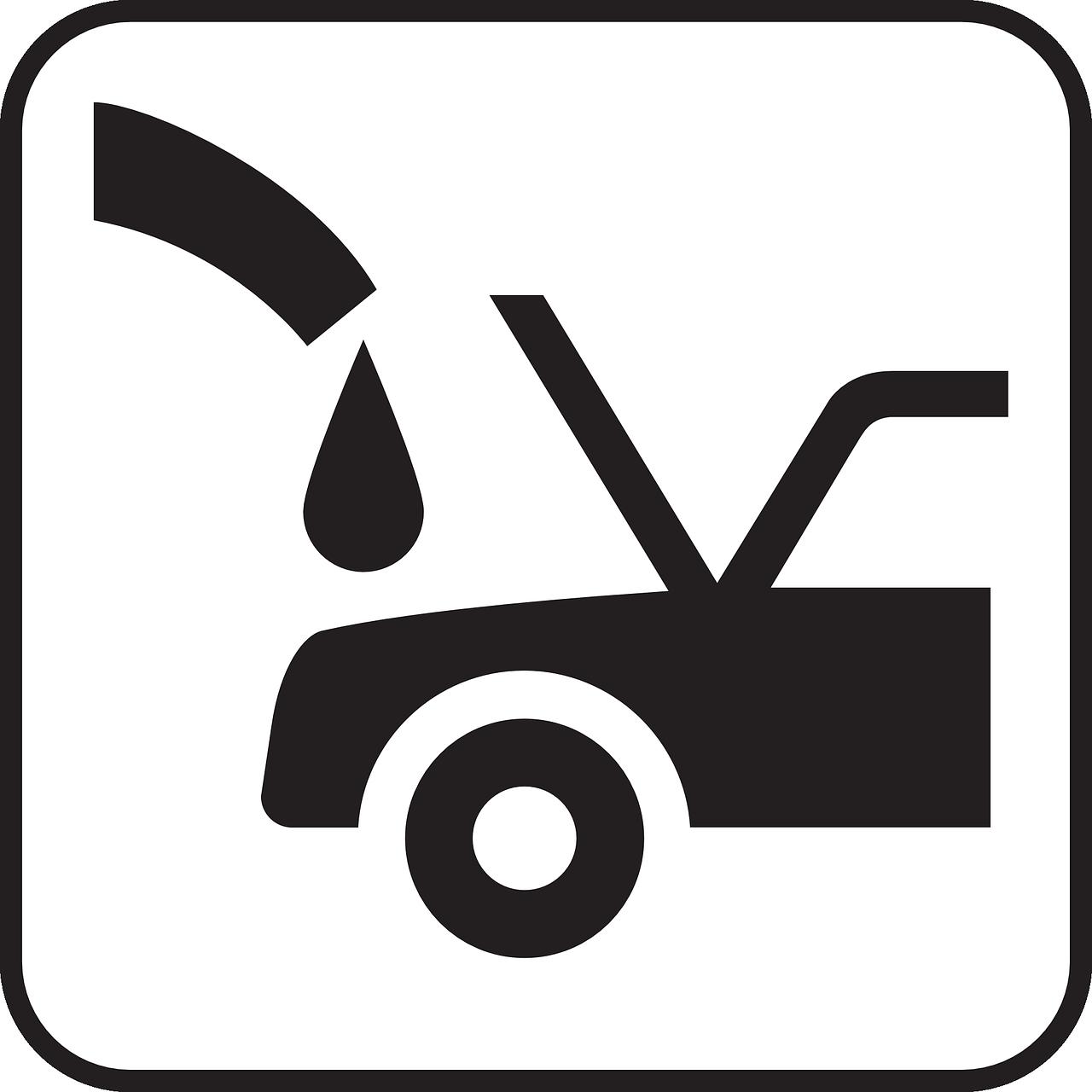 Free Image On Pixabay Oil Garage Service Engine Oil Change Car Oil Change Engineering