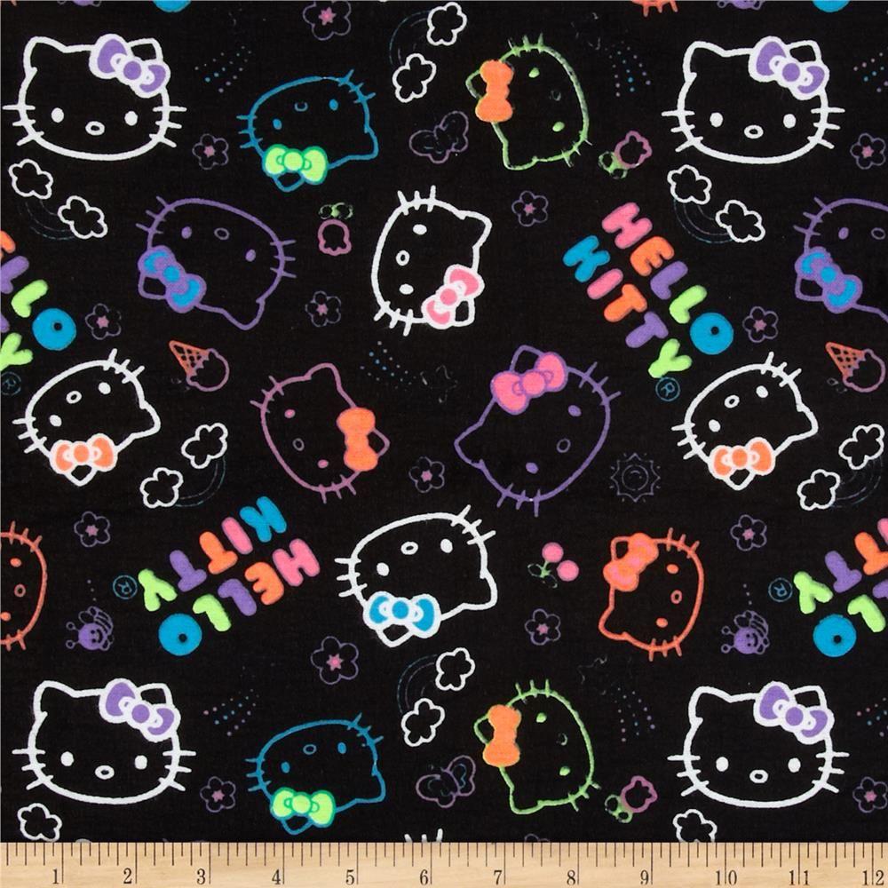 Must see Wallpaper Hello Kitty Neon - 7596993f0c7dcf790e5a37f74e2a508b  Gallery_968312.jpg