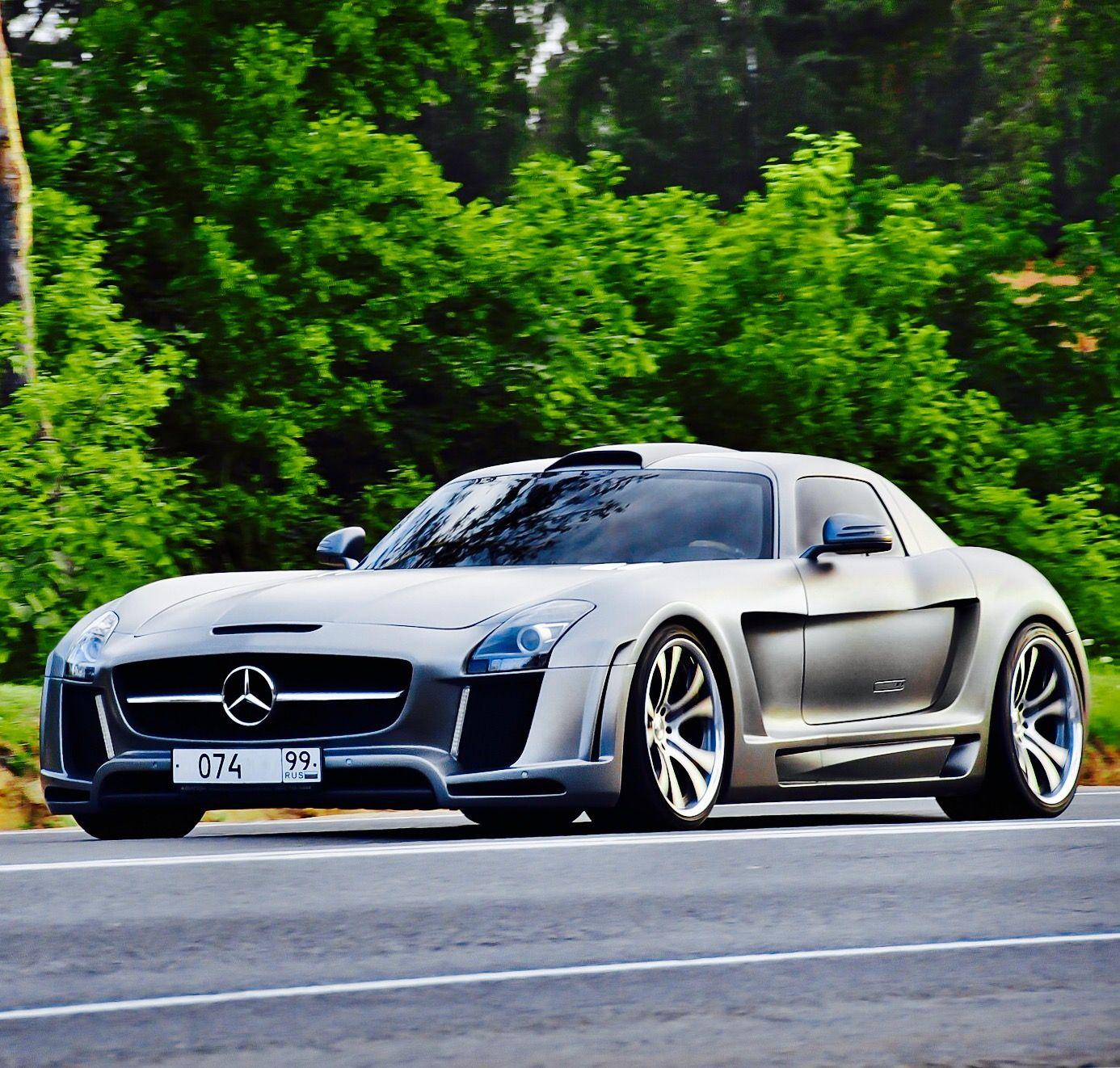 Mean Merc | Mercedes benz maybach, Mercedes benz cars ...