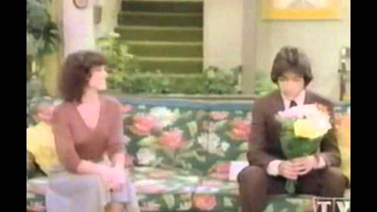 Happy Days S07E21 Fools Rush In (Full Episodes)