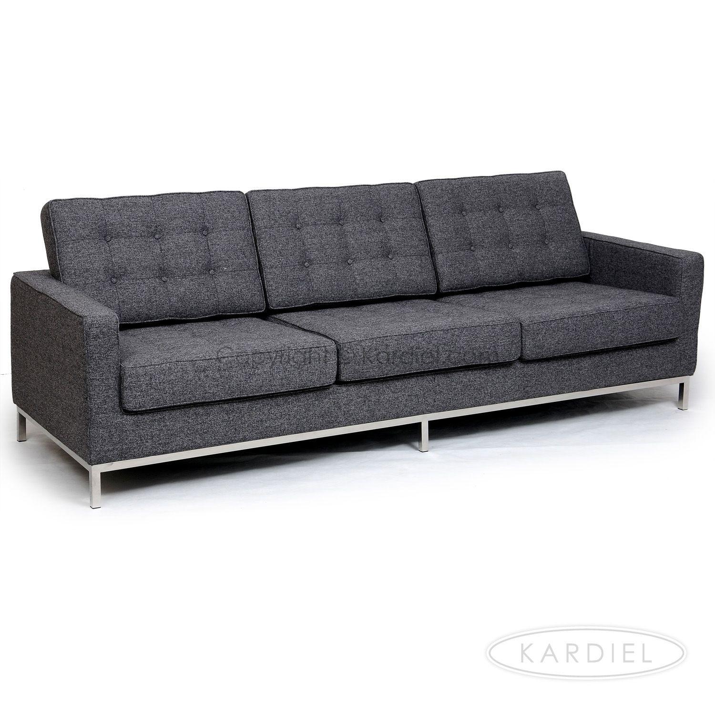 houndstooth sofa fabric custom made sofas west midlands sleeper baci living room