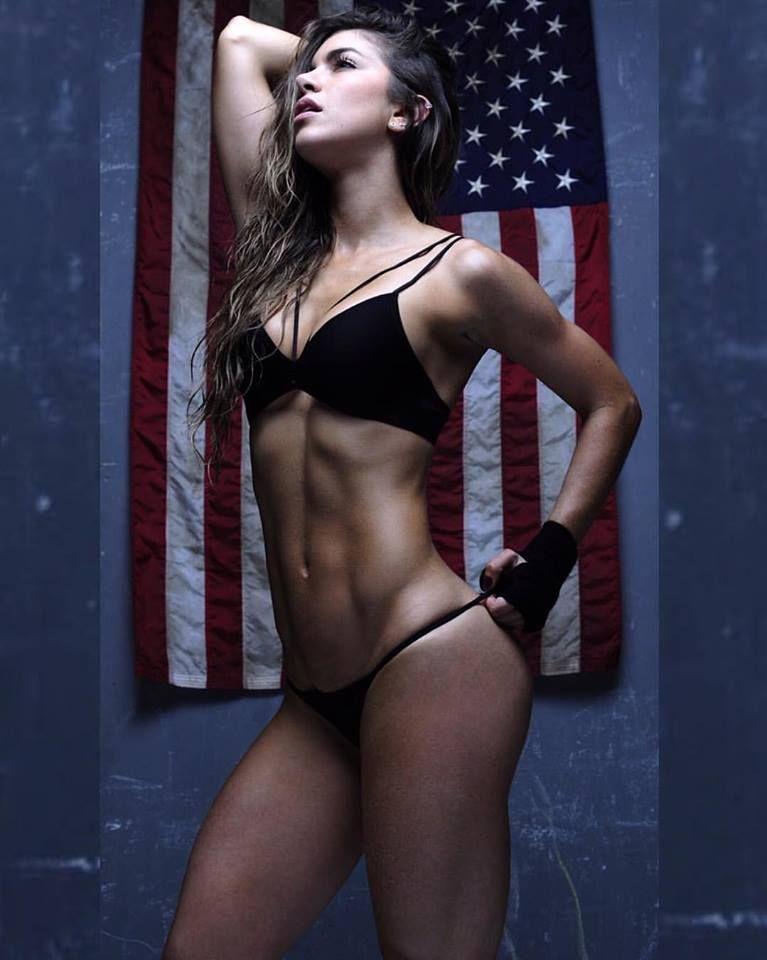 Anllela Sagra Colombian Fitness Motivation Usa Anllela Sagra 3