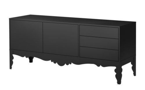 Credenza Trollsta Ikea : Louis comes to ikea the trollsta collection stacey s golden