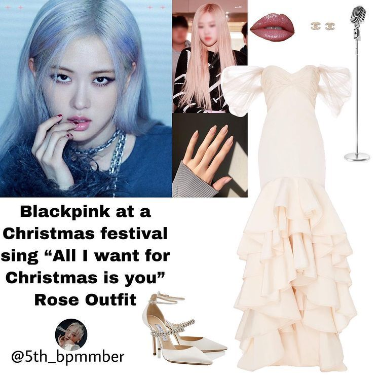 Instagram Kpop Fashion Outfits Kpop Outfits Kpop Fashion