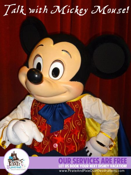 Meet with the talking mickey mouse learn more plus watch a video meet with the talking mickey mouse learn more plus watch a video of him in action m4hsunfo