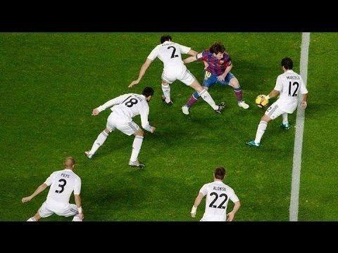 Lionel Messi Top 10 Ridiculos E Imposibles Goles Que Solo Messi Puede Hacer Increible Youtube Lionel Messi Messi Lionel Messi Barcelona