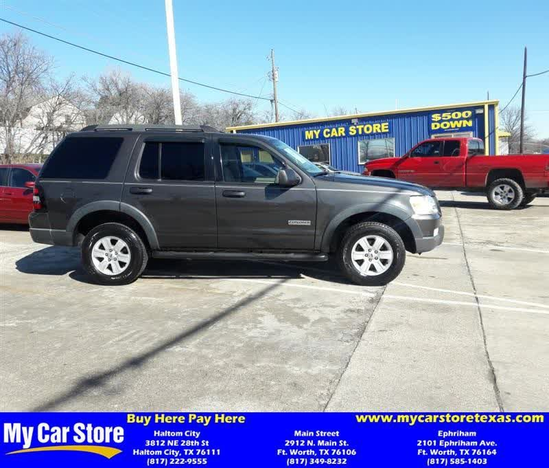 Small suv ready to drive fuel efficient https://deliverymaxx.com ...