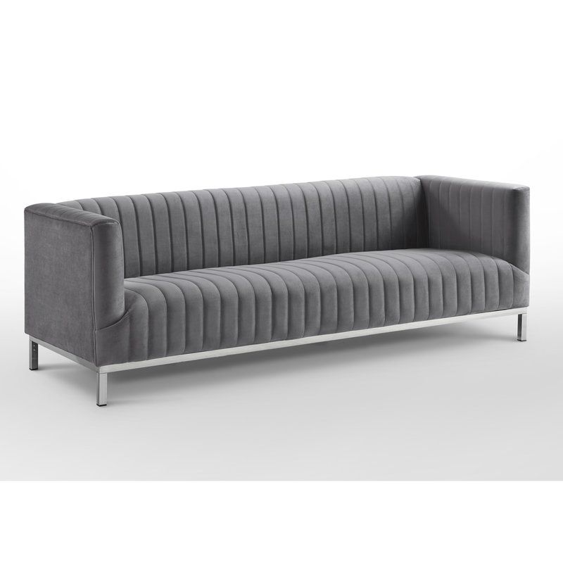 Winkleman Sofa Luxury Furniture Living Room Furniture Sofa