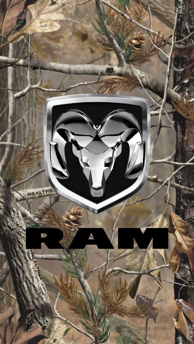 My tap truck (With images) Ram wallpaper, Dodge
