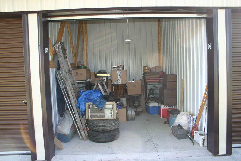 Affordable Storage Units Platteville Wi 10 By 15 Jpg 800 533 Affordable Storage Home Decor Decor