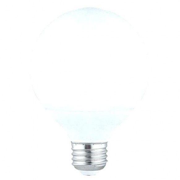 Recycle Near Me Light Bulbs