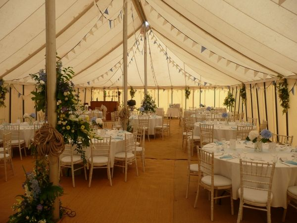 wedding chair cover hire wrexham folding adirondack design marquee in north wales liverpool chester the wirral up marquees