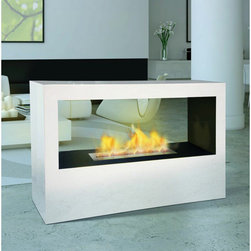 Belfry Heating Orin Fireplace Wayfair Co Uk Ethanol Fireplace Indoor Electric Fireplace Bioethanol Fireplace
