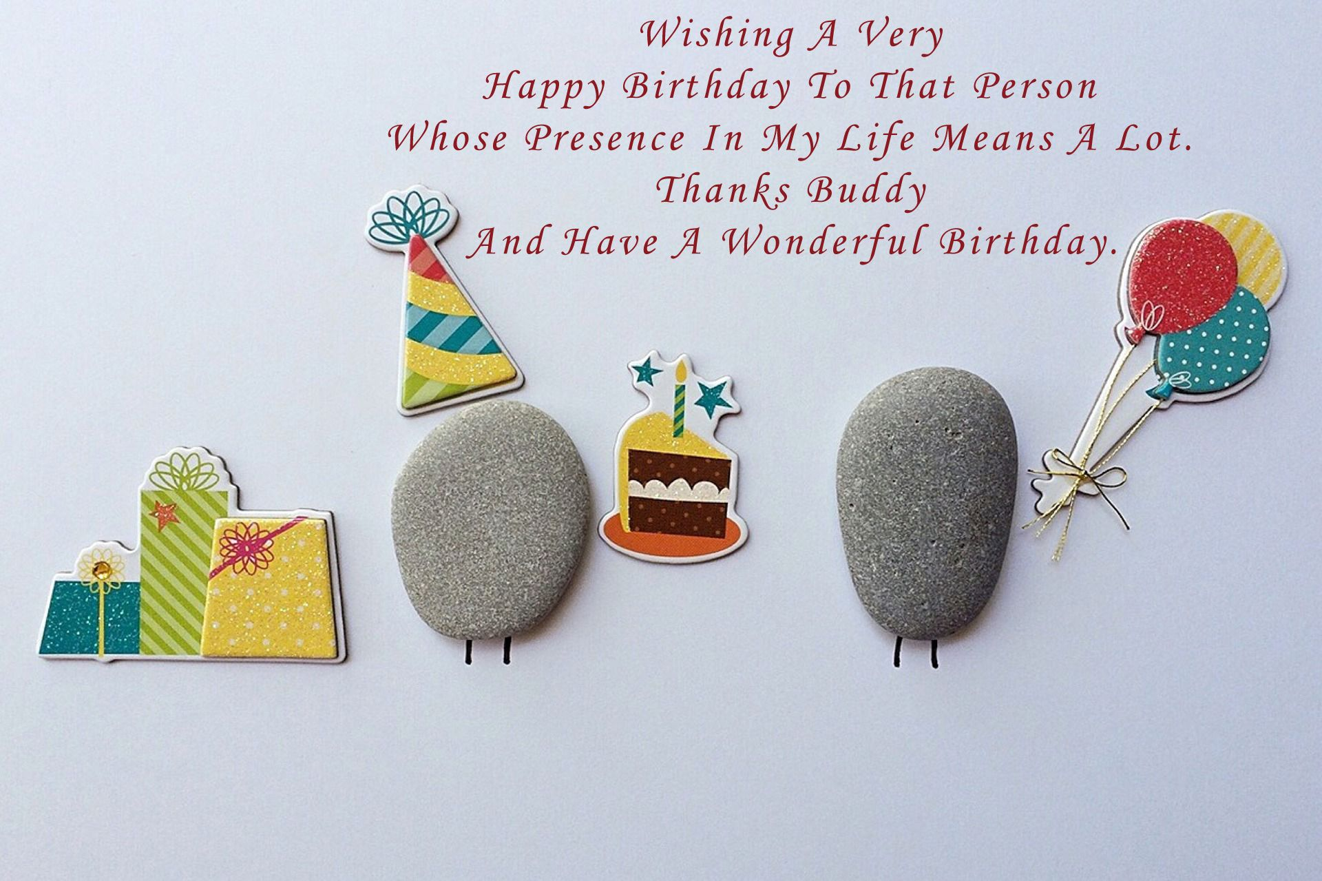 Pin by Nancy Pad t on Birthday cards Pinterest