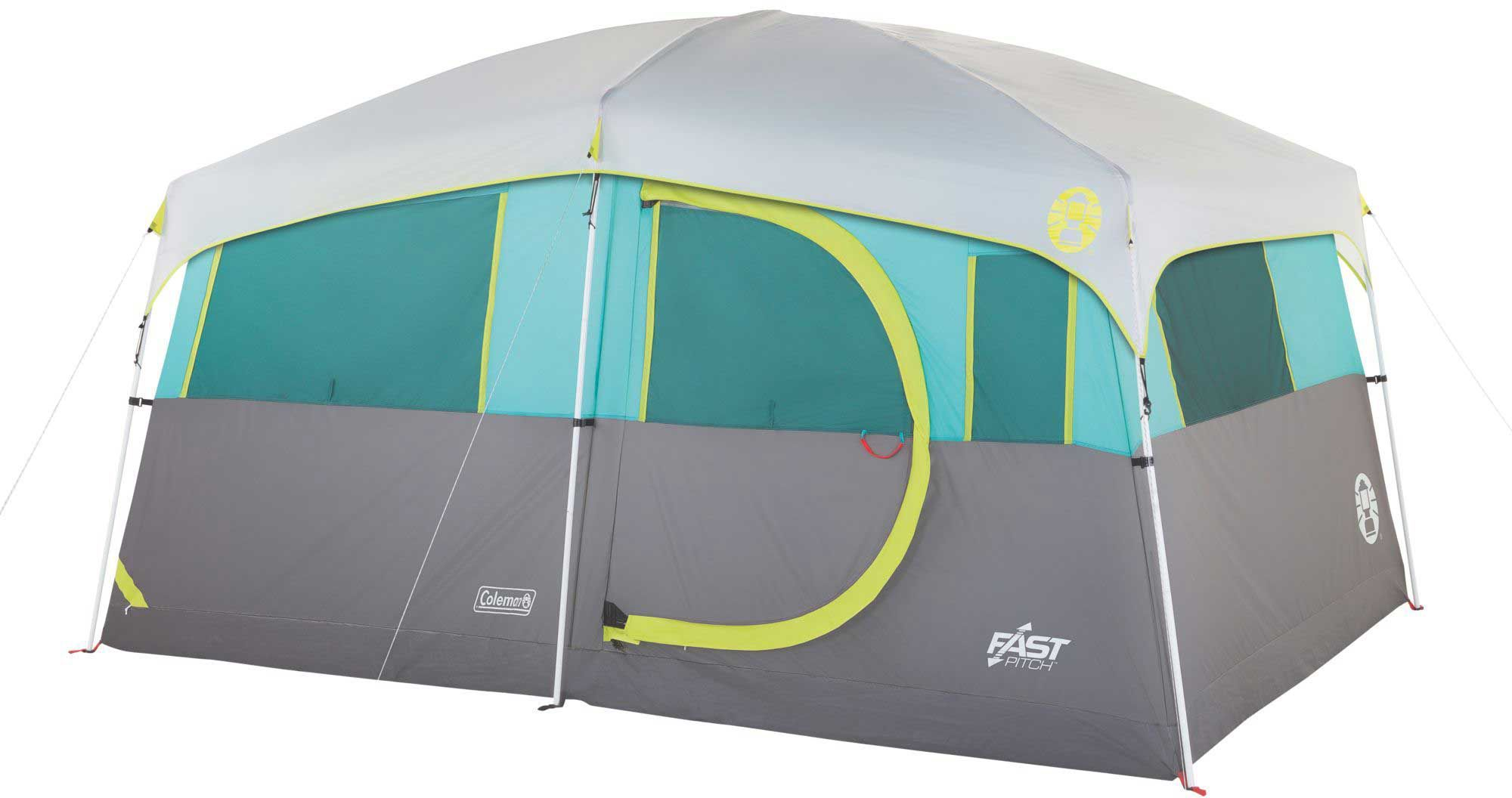 Attaches To The Teardrop Dome To Create Privacy And Protection From The Elements Attaches Via Elastic Toggle Teardrop Camping Teardrop Caravan Camping Trailer