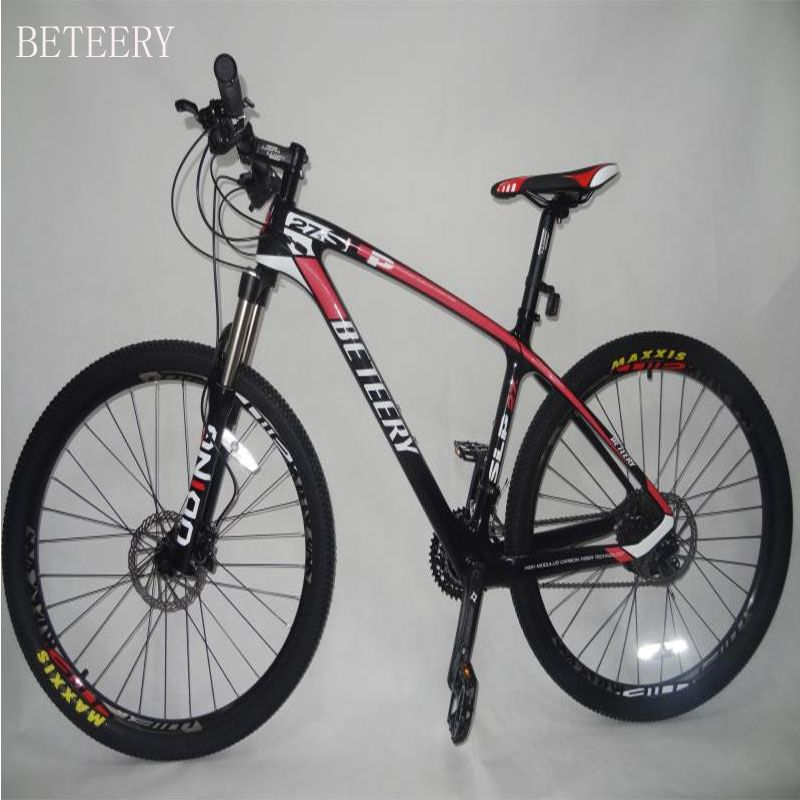 32919324927 Aliexpress With Images Bicycle Mountain Bicycle