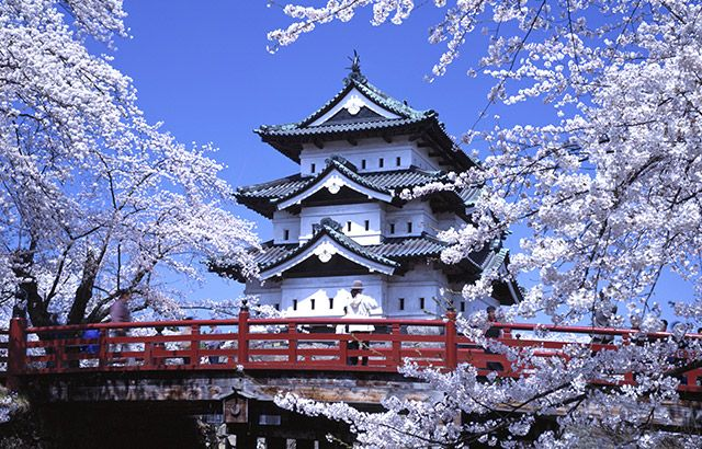 Japan Highlight Heritage Asia Country Pinterest Japan Wander