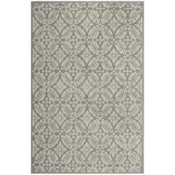 Shop for Safavieh Hand-hooked Chelsea Slate Blue Wool Rug (5'3 x 8'3). Get free shipping at Overstock.com - Your Online Home Decor Outlet Store! Get 5% in rewards with Club O!