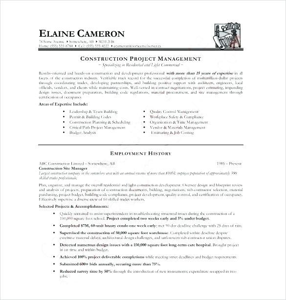 Free Resume Templates Canada Free Resume Templates Pinterest