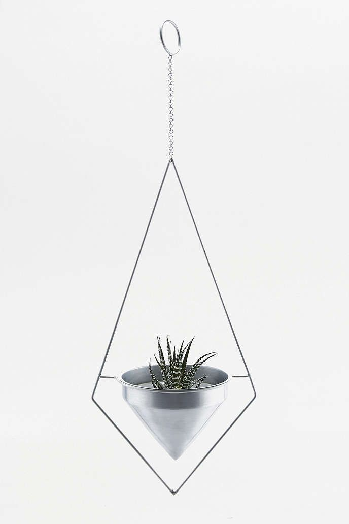 Urbanoutfitters Awesome Stuff For You Amp Your Space Images Hanging Planters Home