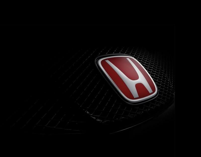 Honda Facebook Backgrounds Google Search ロゴデザイン