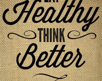 healthy eating quotes - Google Search | Healthy eating ...