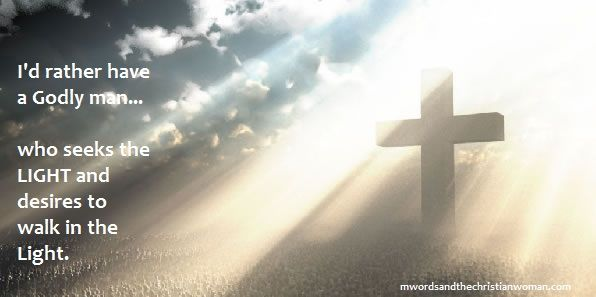 Pin By Shelby Roaden On My Savior Jesus Christ Cover Photos