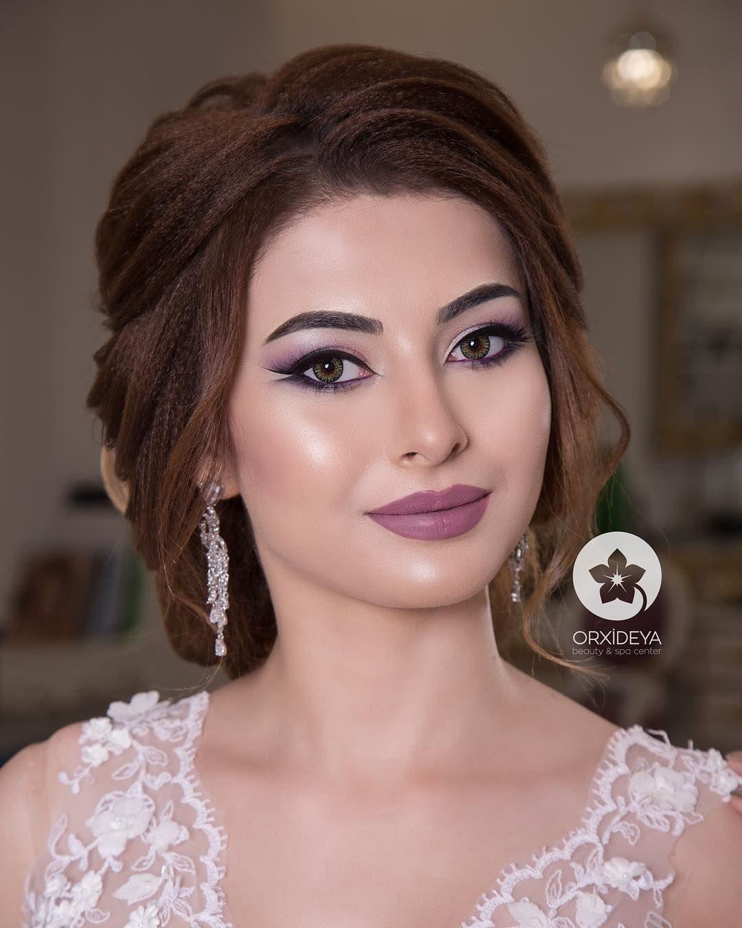 Amazon Com Hair Care In 2021 Bridal Makeup Style Wedding Hair And Makeup Bridal Hair Buns