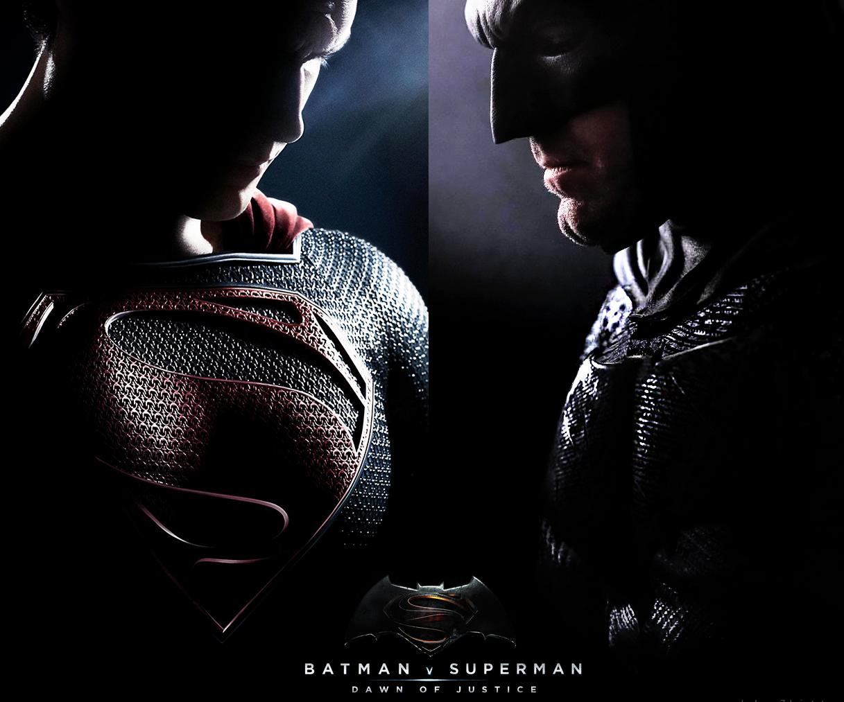 Download Batman Vs Superman Dawn Of Justice Wallpaper Widescreen