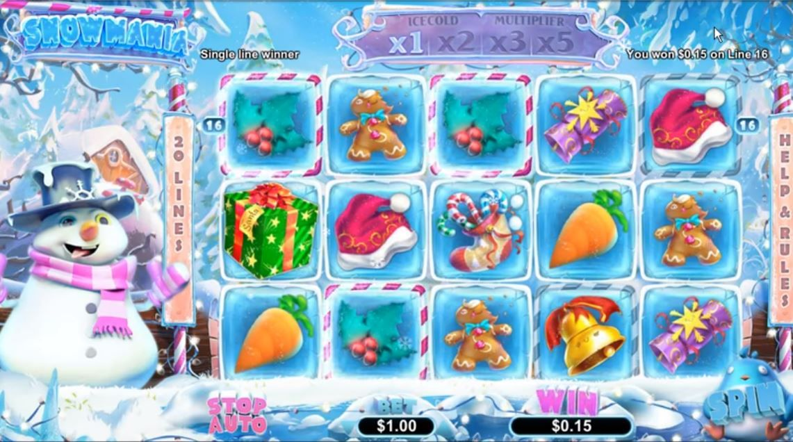 Cool Cat Casino Monthly Promo Up To 350 Match Free Spins And Free Chips Bonuses Cool Stuff Cool Cats Christmas Promotion