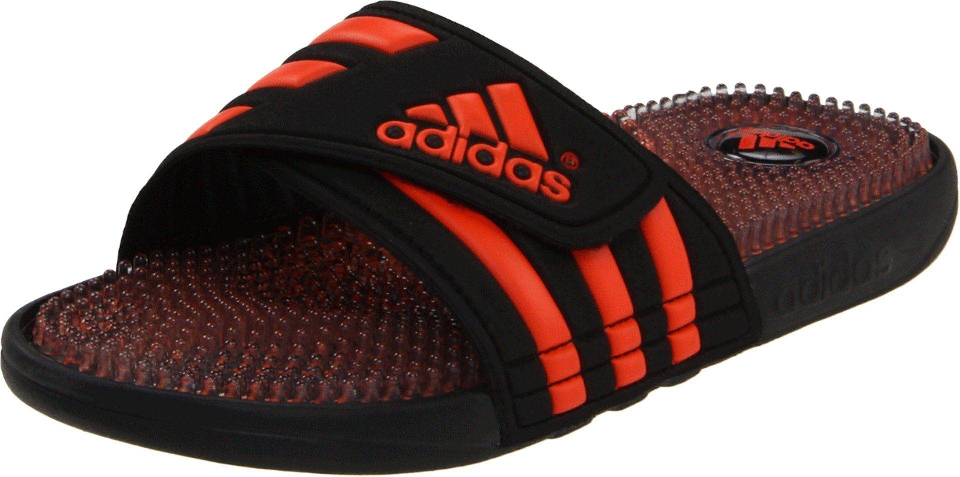83ac492b2d525 Amazon.com: adidas Performance Men's Adissage Fade Slide Sandal ...
