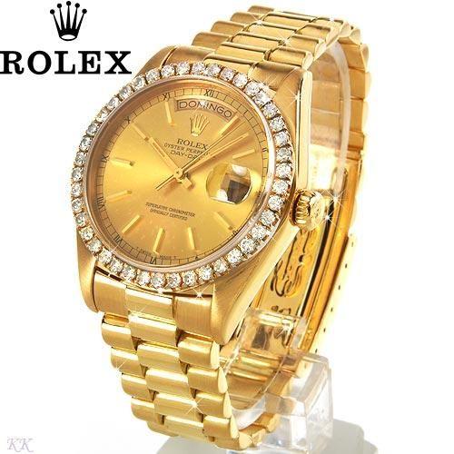 d86ec25156f relogio rolex valor 1