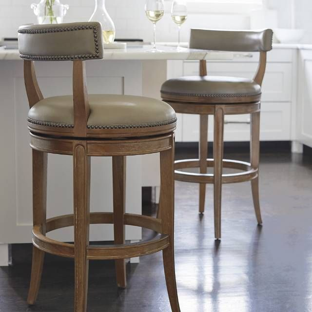 Henning Low Back Bar And Counter Stools Bar Stools Bar Stools With Backs Counter Stools
