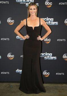 Celebrity « Beladora   Formal dresses long, Sleeveless ...