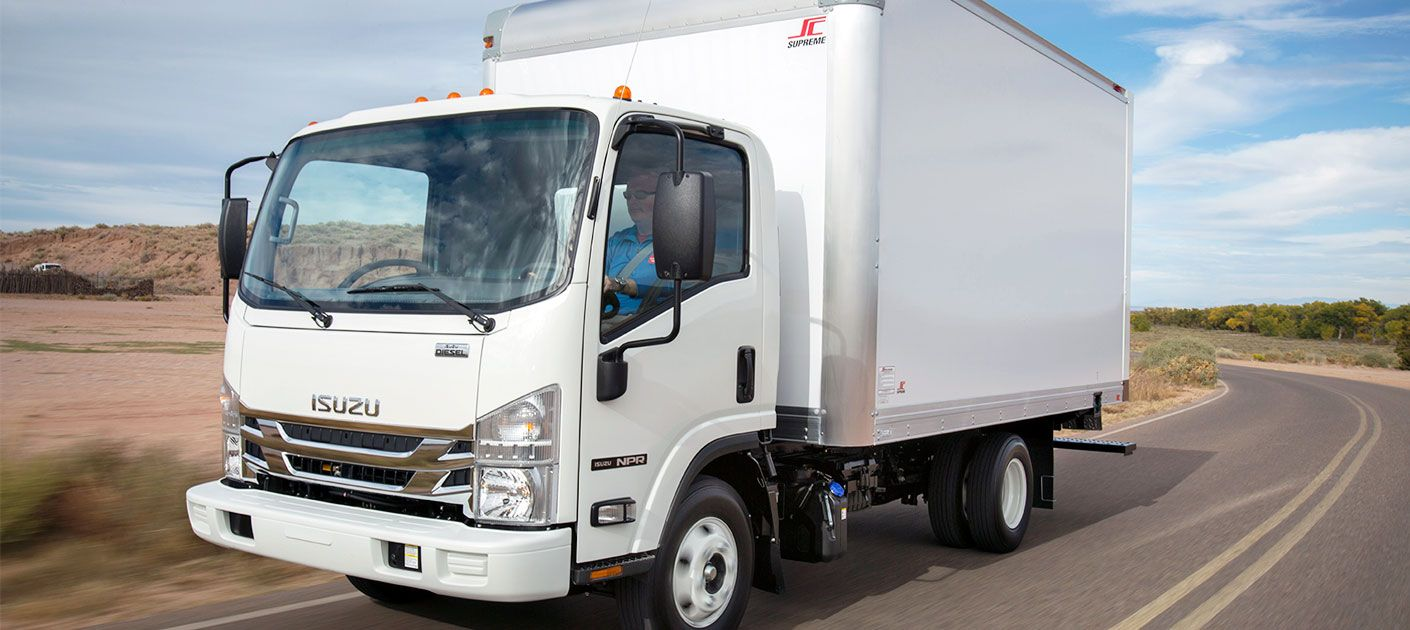 hight resolution of isuzu commercial vehicles low cab forward trucks commercial trucks diesel photo gallery