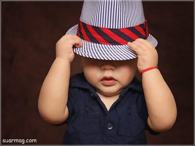 أجمل وأروع صور اطفال كيوت 2021 لن تراها فى اى مكان اخر مجلة صور Baby Boy Hats Baby Images Girl Pet Names