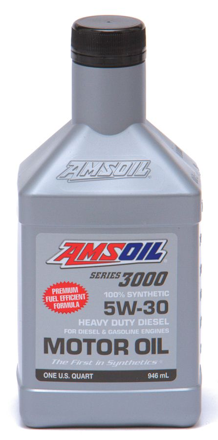 Become An Amsoil Dealer Could Be The Perfect Fit For You At Https