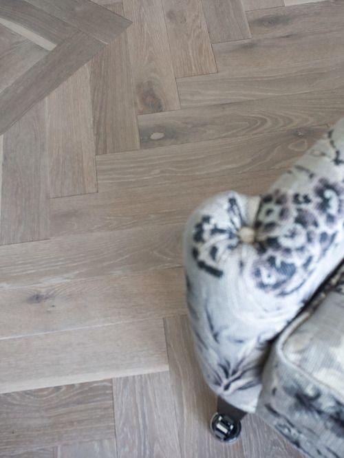 Lusso Tile Hardwood Kitchen Bath