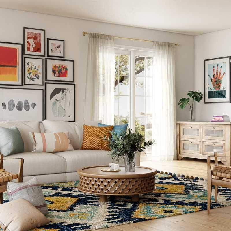 Modern Living Room Design Living Room Design Modern Havenly Design Interior Design