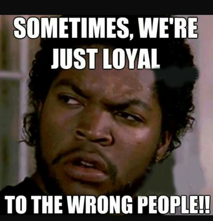 Ice Cube Memes Gangsta Quotes Rapper Quotes Gangster Quotes Ice cube yay yayice cube yay yay. ice cube memes gangsta quotes rapper