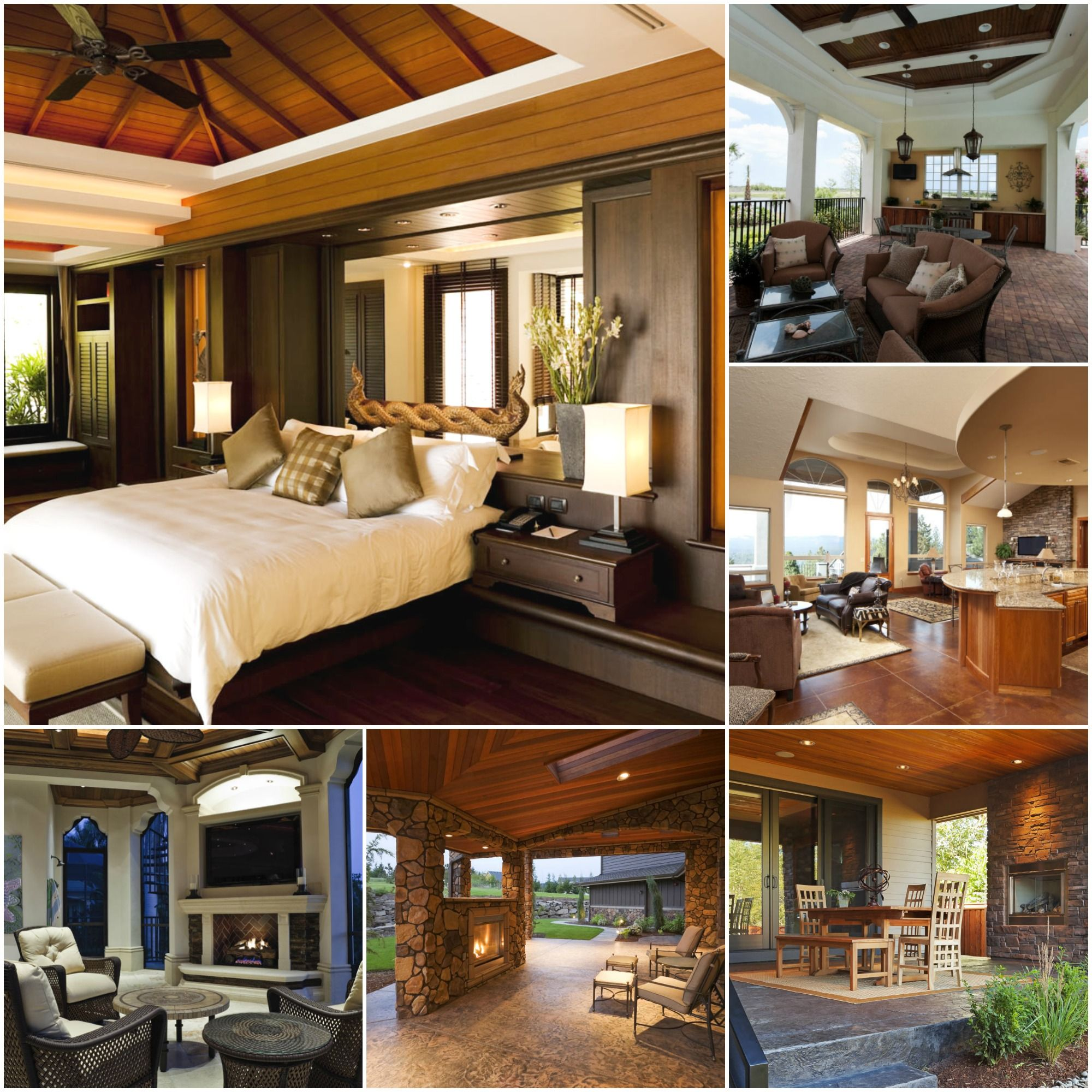 Revamp Your Home with CostEffective Remodeling Services
