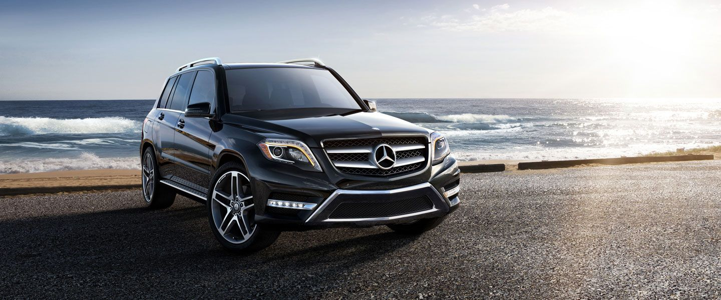 My ultimate mom car the glk350 suv a few of my for Mercedes benz suv models list